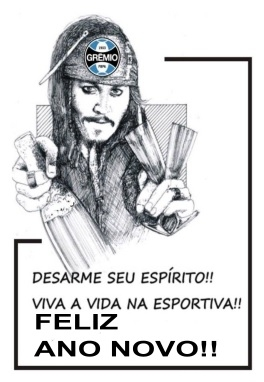 Johnny Depp por FCARLOS